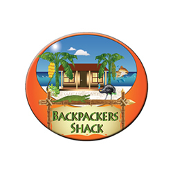 Backpackers Shack