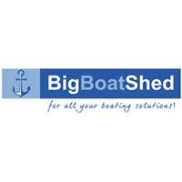 Big Boat Shed