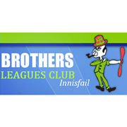 Brothers Leagues Club