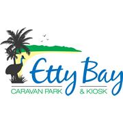 Etty Bay Caravan Park