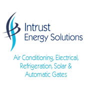 Intrust Energy Solutions