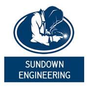 Sundown Engineering