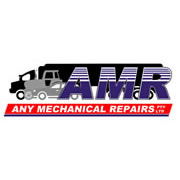 Any Mechanical Repairs