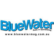 Bluewater Mag