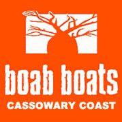 Boab Boats - Cassowary Coast