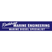 Rathbone Engineering