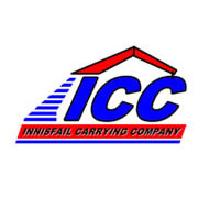 Innisfail Carrying Company