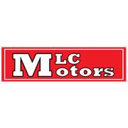 MLC Motors