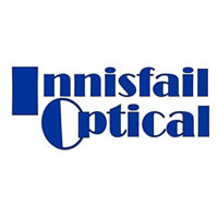 Innisfail Optical