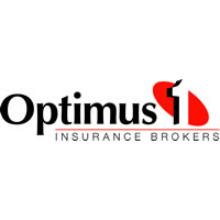 Optimus Insurance Brokers