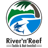 River'n'Reef Tackle and Bait