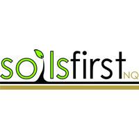 Soils First
