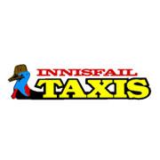 Innisfail Taxis