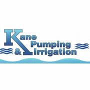 Kane Pumping