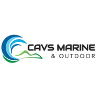 Cav's Marine and Outdoor