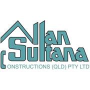 Allan Sultana Constructions
