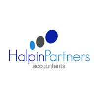 Halpin Partners
