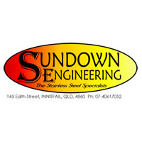 Sundown Engineering