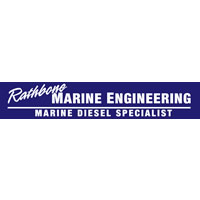 Rathbone Marine Engineering