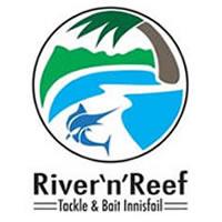 River n Reef