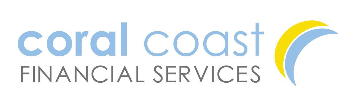 CoralCoast